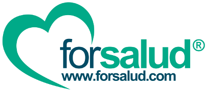 for-salud-logo