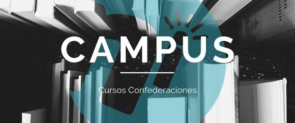 campus-noa